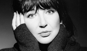 More Kate Bush........ because I can!