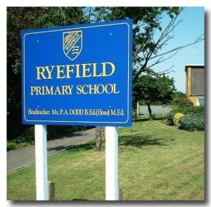 My old school (1965 -1970)