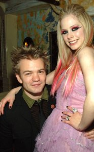 Avril preferred hobbits