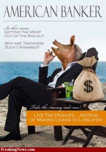 fatcat-banker