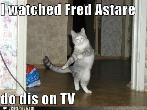 [Image: funny-captions-i-watched-fred-astaire-do-dis-on-tv.jpg]