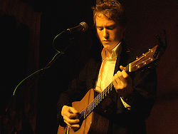 Rufus Wainwright - York Barbican Wednesday 21st November 2012 (2/5)
