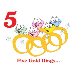 12_days_five_gold_rings_photo_cut_outs-p153986407977769856bfnwk_400