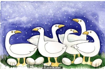 28304_six-geese-a-laying