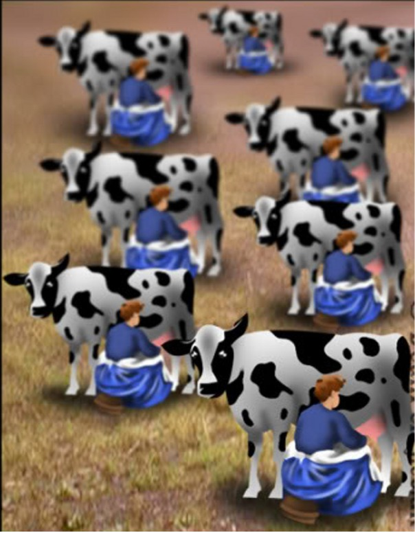 8-maids-a-milking1