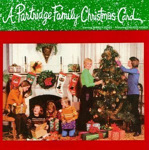 album-a-partridge-family-christmas-card
