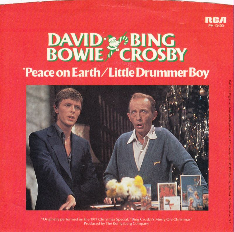 david-bowie-and-bing-crosby-peace-on-earth-rca