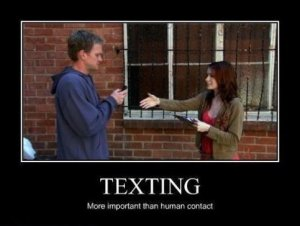 Funny-Pictures-Texting
