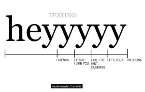 funny-texting-hey-word