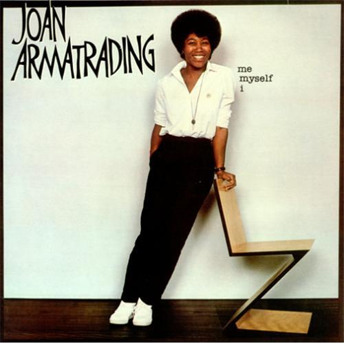 Joan-Armatrading-Me-Myself-I-422721