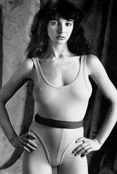 Kate_bush_leotard