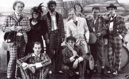 Kirsty+MacColl+Feat+The+Pogues