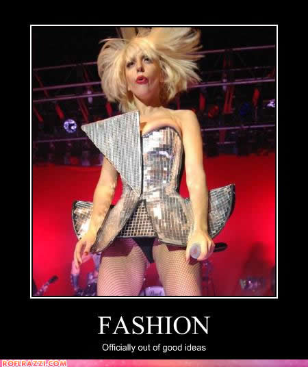 lady-gaga-motivation-quotes-out-of-fashion-funny-pinoy-jokes-photos-2012