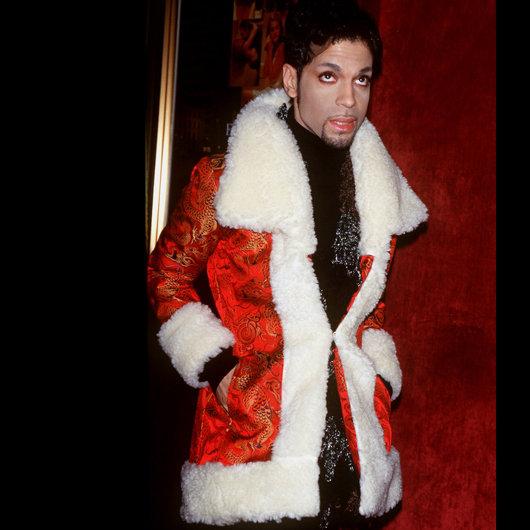 prince-christmas-corbis-530-85