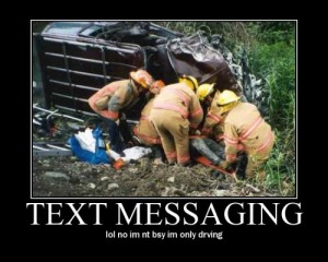 text-messaging-500x400
