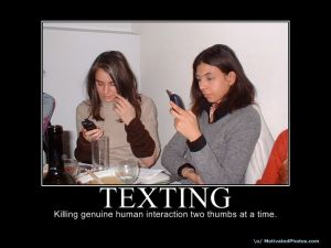 texting2