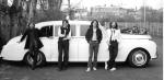 the-beatles-1969-bw-photo-c-apple-corps-ltd-20091