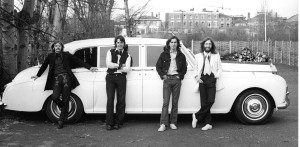 the-beatles-1969-bw-photo-c-apple-corps-ltd-20091