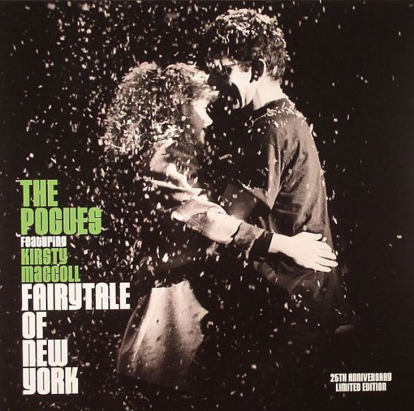 the-pogues-featuring-kirsty-maccoll-fairytale-of-new-york-warner-bros