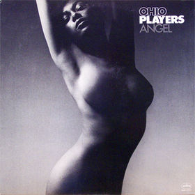 album_The-Ohio-Players-Angel