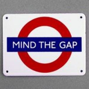 mind_the_gap
