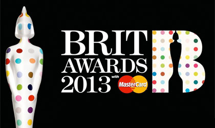 6657-brit_awards_2013_420x250