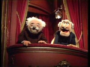 blog-2012-muppets-waldorf-stadler
