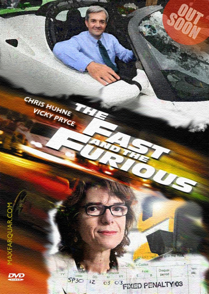 Chris-Huhne-Vicky-Pryce-speeding
