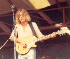 kevinayers1974