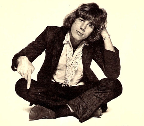 kevinayers_medium_image