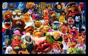 muppet_show_cast