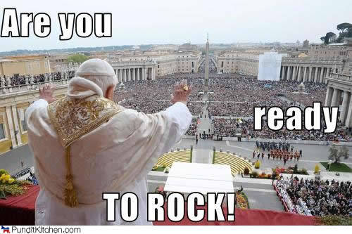 pope-ready-rock