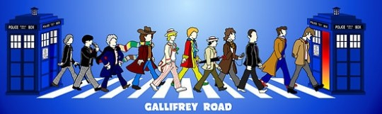 Gallifrey-Road-Doctor-Who-Abbey-Road-Beatles-mashup-540x161