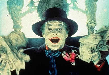 jack-the-joker
