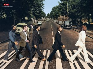the_doctor_and_the_beatles_by_perfectlypunky-d4dymhx