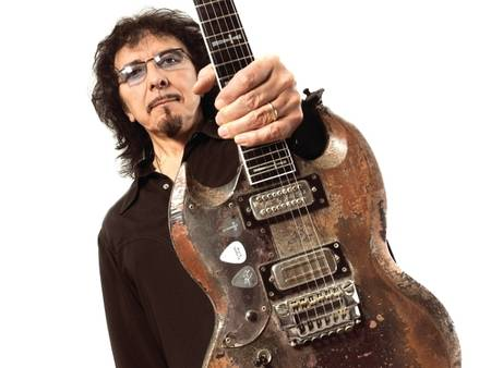 tony-iommi-credit-joby-sessions-450-100-450-70
