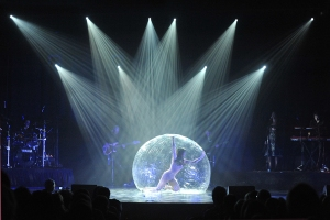 WOW-A-Celebration-Of-Kate-Bush-Philharmonic-Hall