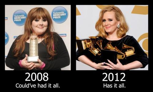 adele-has-it-all