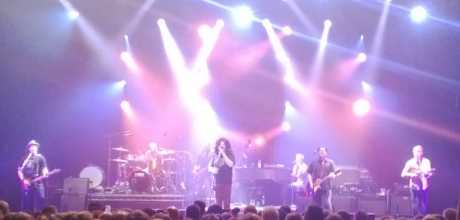 counting crows 1
