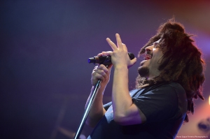 counting_crows_17_low