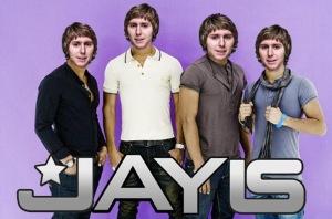 JayLS-inbetweeners-JLS-Jay-JayCartwright-1330733694z