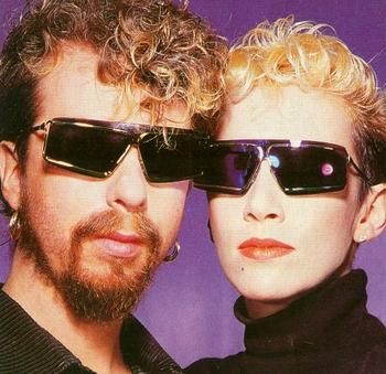 polls_eurythmics1.jpg_3419_999698.jpeg_answer_5_xlarge