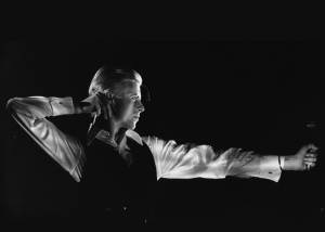 dezeen_David-Bowie-is-at-the-V-and-A_ss_2