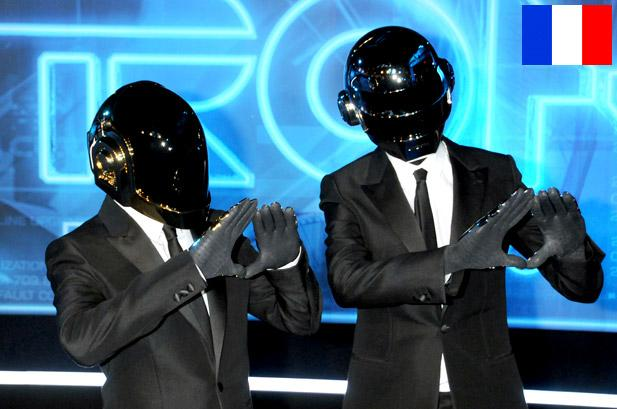 2428169-daft-punk-french-617-409