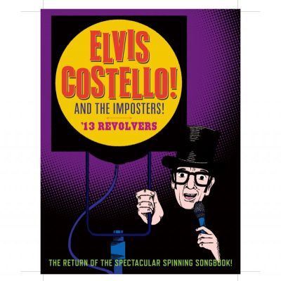 328152_0_elvis-costello-and-the-imposters_400