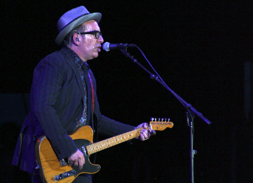 5-elvis-costello-sasquatch-2013