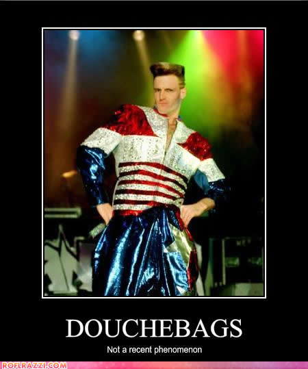 celebrity-pictures-vanilla-ice-doucheb