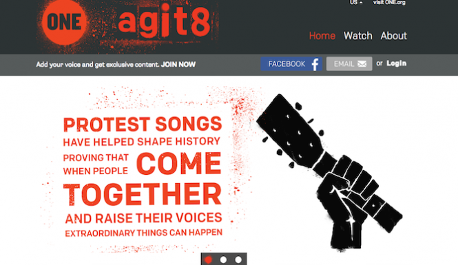 Mumford-And-Songs-Create-G8-Summit-Protest-Songs-665x385