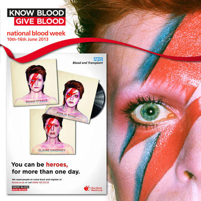 national_blood_week_1000sq