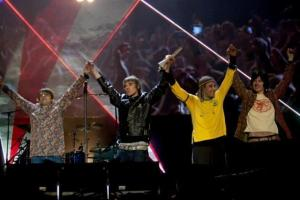 Stone Roses Live_1